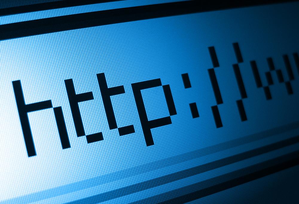 Internet on avoin tiedon valtatie