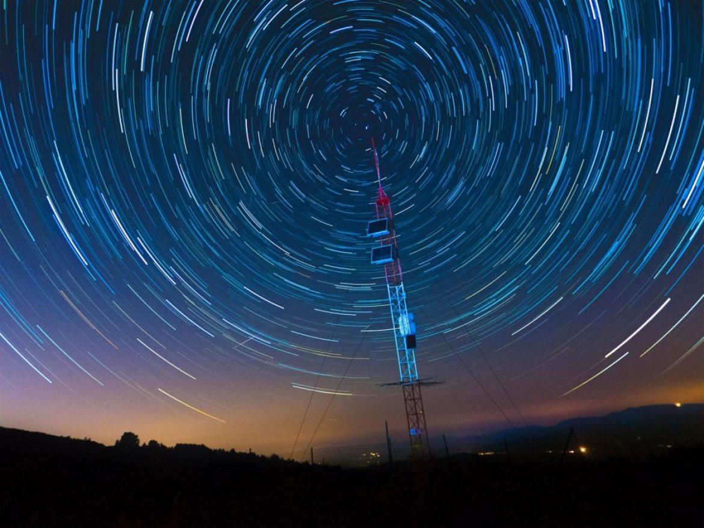 Telecomin tarjoamien palveluiden positiivinen vaikutus maailmanlaajuisesti
